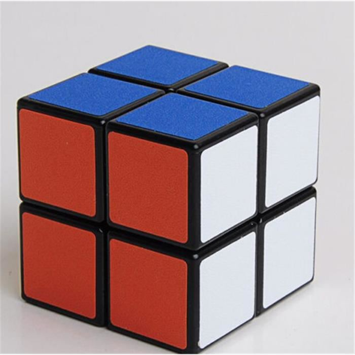 rubik's cube achat