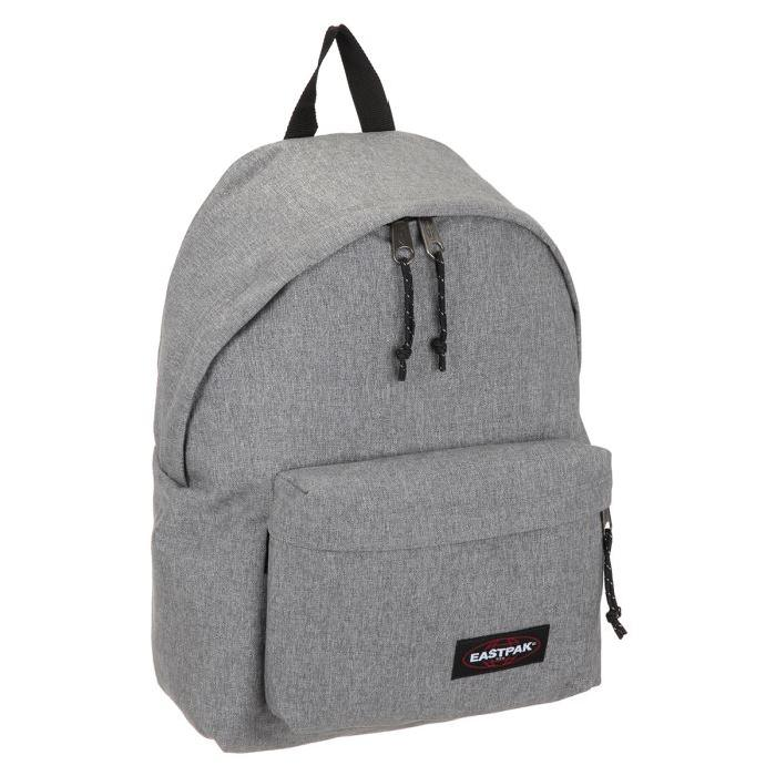 sac a dos eastpak scolaire