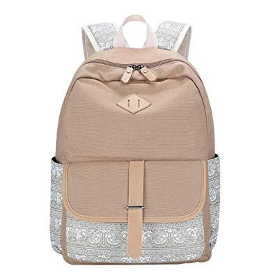sac a dos scolaire ado
