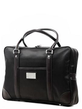 sac business homme pas cher