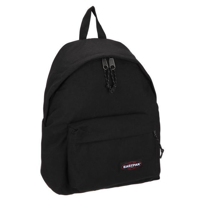 sac d école eastpak pas cher