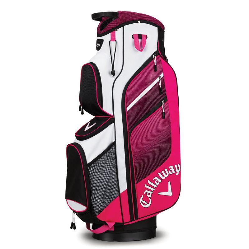 sac de golf femme