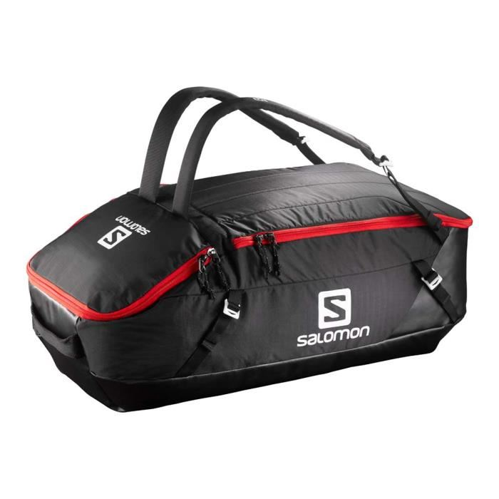 sac de voyage salomon
