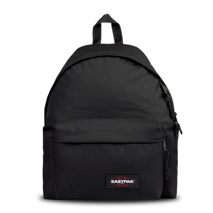sac eastpak original