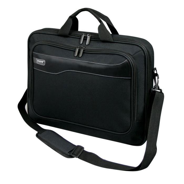sac pour ordinateur