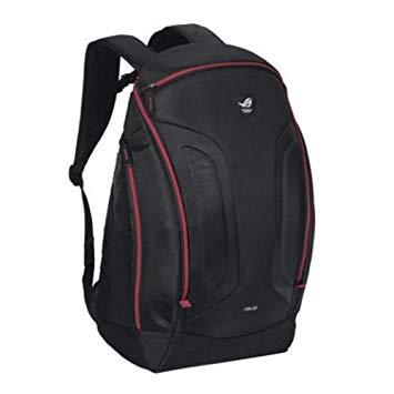 sac rog