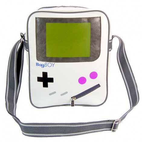 sacoche game boy