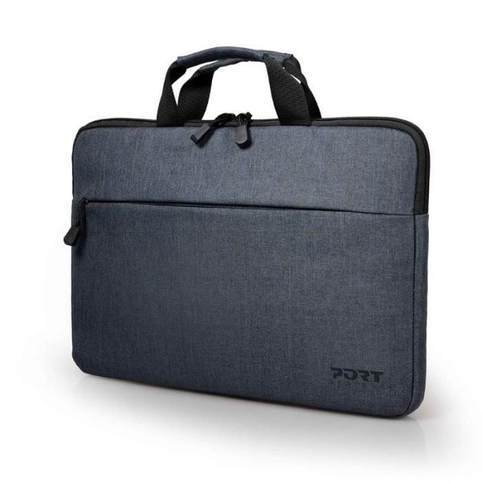 sacoche ordinateur portable 15 6 pouces