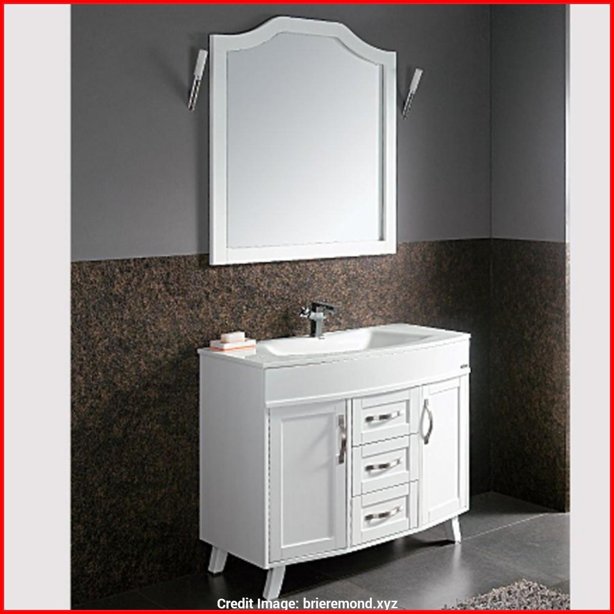salle de bain amazon