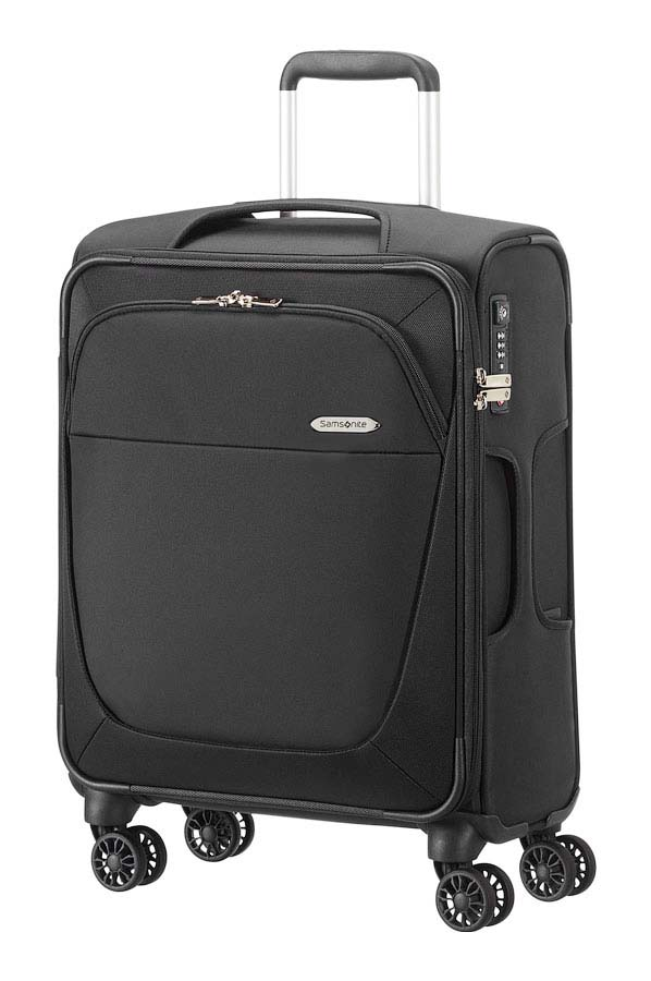 samsonite b-lite 3 spinner