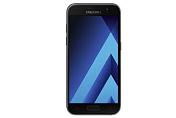 samsung a3 2017 amazon