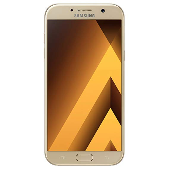samsung galaxy a5 2017 amazon