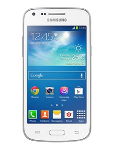 samsung galaxy core plus avis