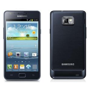 samsung galaxy s2 reconditionné