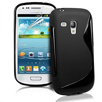 samsung galaxy s3 mini coque