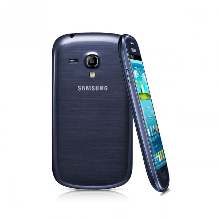samsung galaxy s3 mini neuf