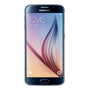 samsung galaxy s6 32go prix