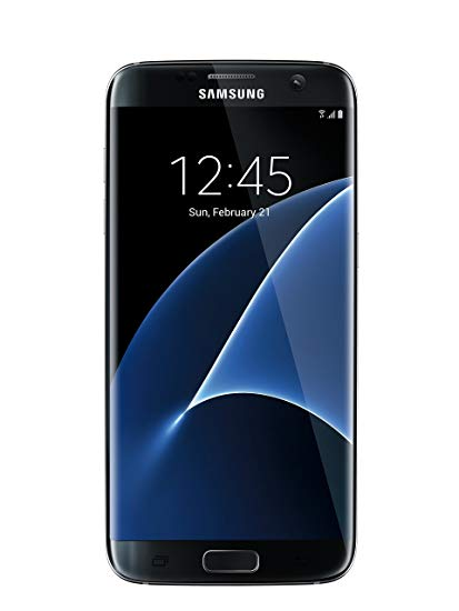 samsung galaxy s7 edge prix amazon