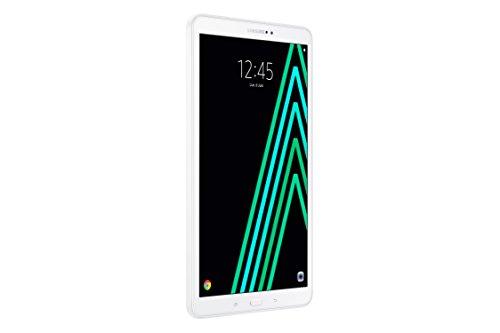 samsung galaxy tab a tablette tactile fhd 10