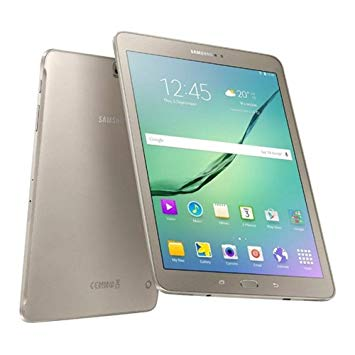 samsung galaxy tab s2 10 pouces