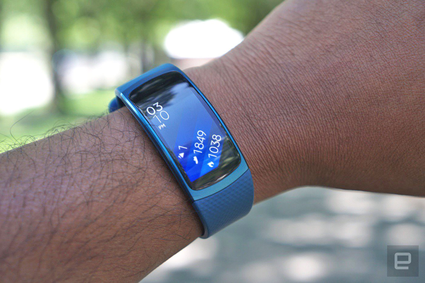 samsung gear fit 2 s