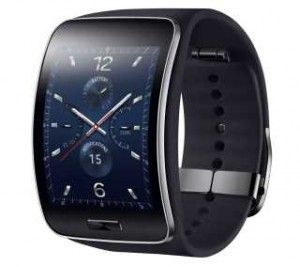 samsung gear s occasion