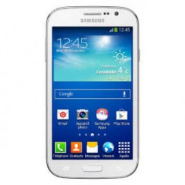 samsung grand plus occasion
