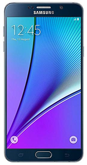 samsung note 5 amazon