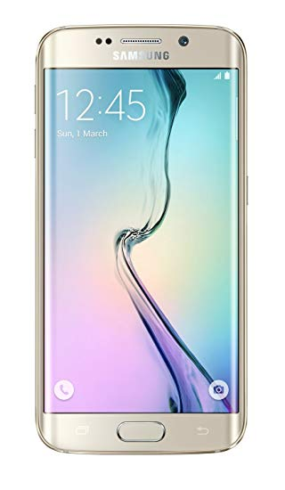 samsung reconditionné s6