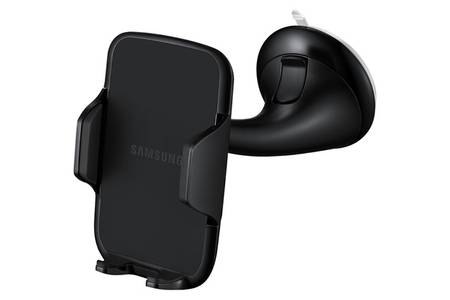 samsung support voiture universel