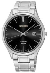 seiko montre femme