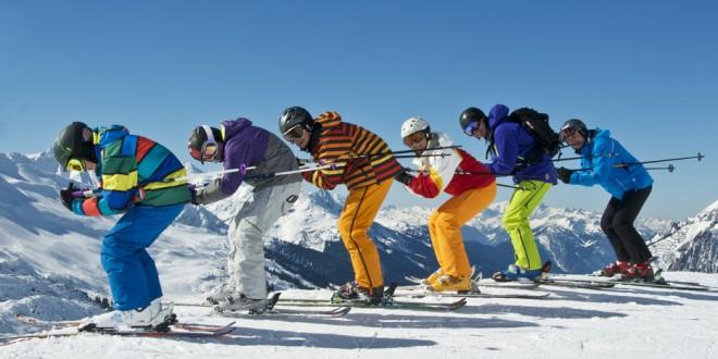 sejour ski pas cher