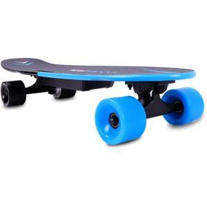 skateboard electrique pas cher