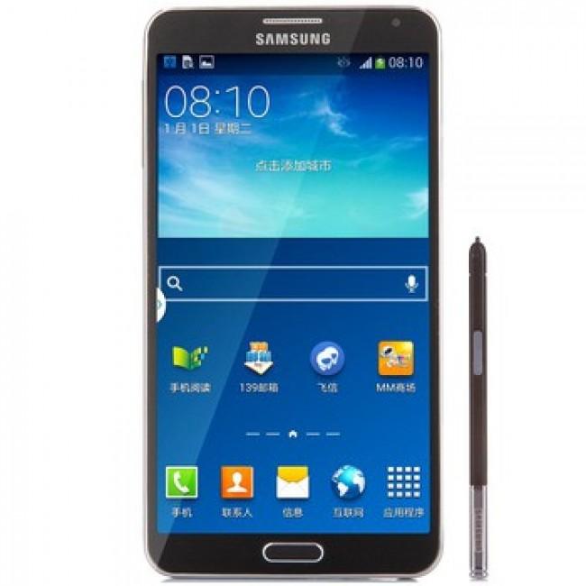 smartphone 4 g