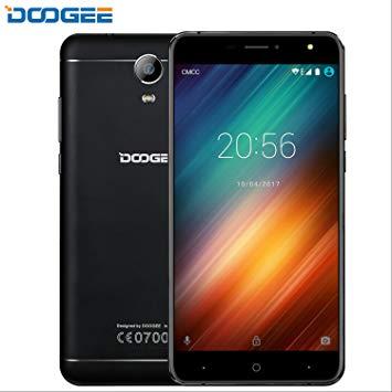 smartphone 4g pas cher sans forfait