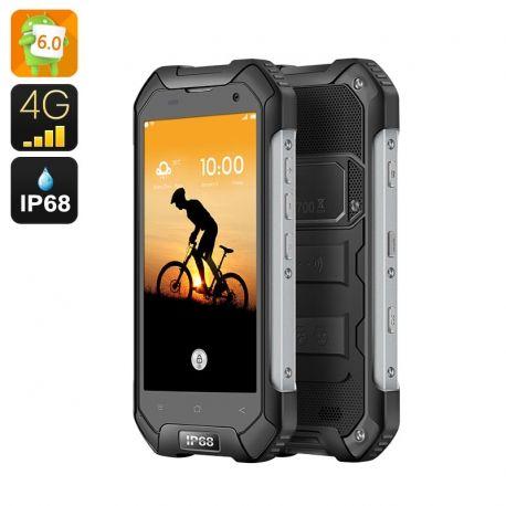 smartphone antichoc 4g