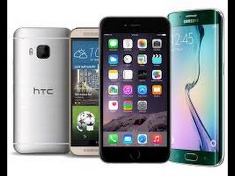 smartphone fiable et pas cher