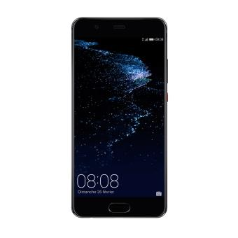smartphone fnac