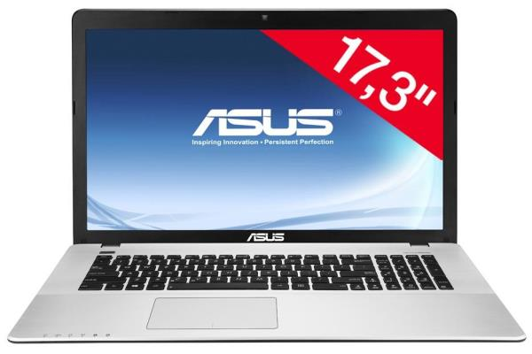 soldes asus portable