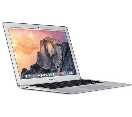 soldes macbook air