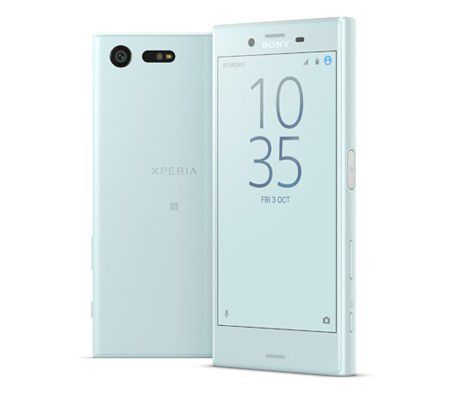 sony xperia x compact pas cher