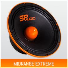 sp audio