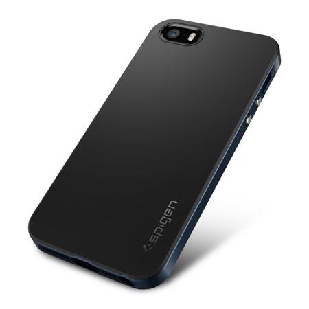 spigen iphone 5s