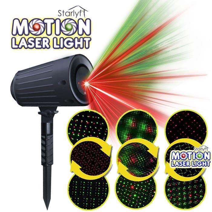 starlyf laser