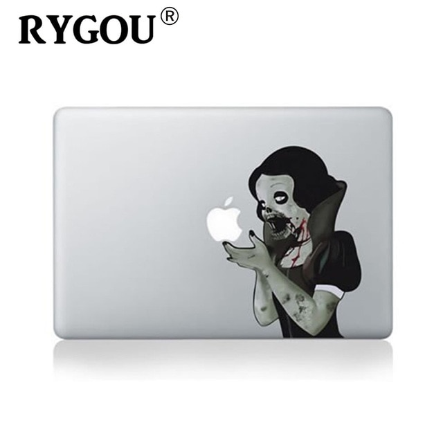 stickers macbook pro 13 retina