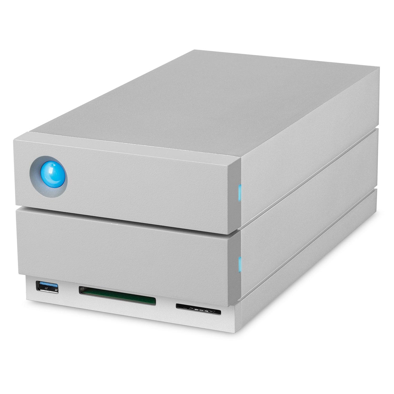 stockage disque dur externe