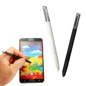 stylet pour portable samsung