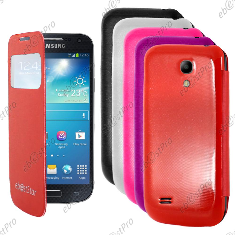 stylet pour samsung s4