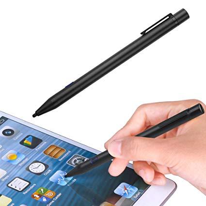 stylet smartphone amazon