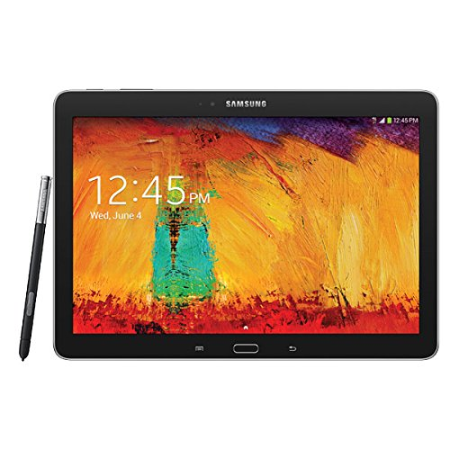 stylet tablette samsung galaxy note 10.1